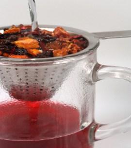 tea-infuser-mug