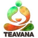 Teavana coupon codes